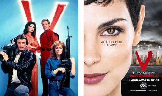 2009-v-remake-1983-v-essentiel-series