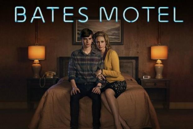 bates-motel-prequel-psychose-essentiel-series
