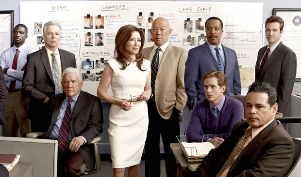 major-crimes-saison-1-spin-off-the-closer-essentiel-series