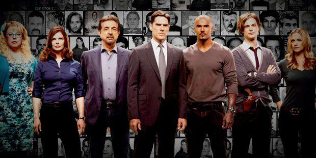 esprits-criminels-saison-9-nouveaux-personnages-nouvelle-reccrue-essentiel-series