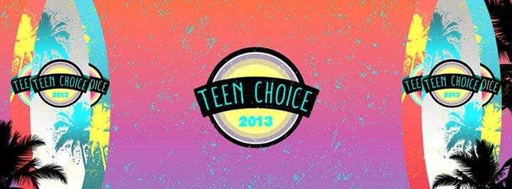 teen-choice-awards-2013-essentiel-series