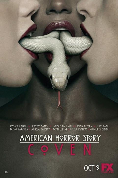american-horror-story-saison-3-coven-essentiel-series