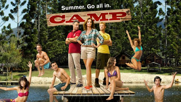 camp-saison-2-annule-essentiel-series1