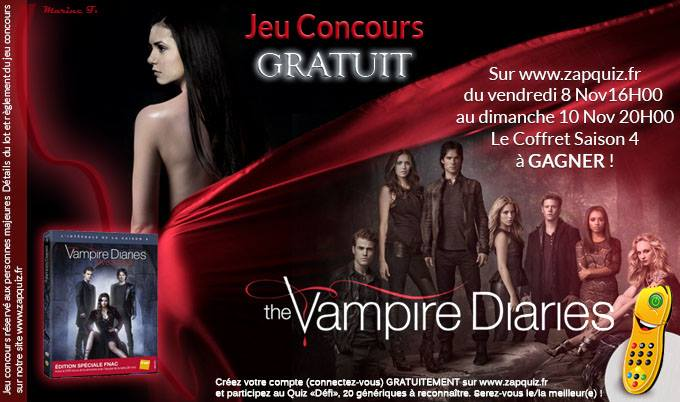 the-vampire-diaries-concours-zapquiz-essentiel-series