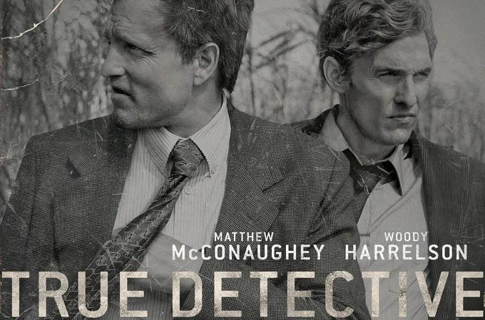 True-Detective-critique-pilote-saison-1-essentiel-series