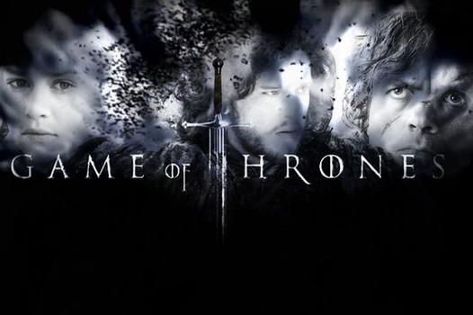 game-of-thrones-saison-4-bande-annonce-essentiel-series