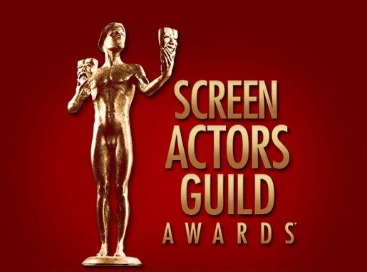 screen-actors-guild-awards-2014-essentiel-series