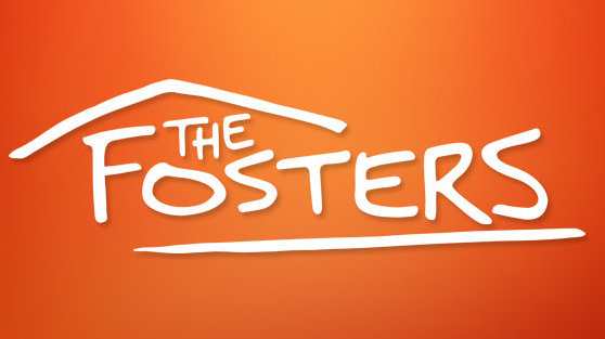 the-fosters-spin-off-girls-united-abc-family-essentiel-series