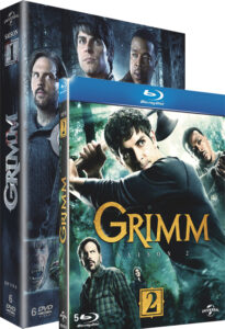 Grimm-saison-2-en-DVD-Bluray-6-avril-2014-essentiel-series