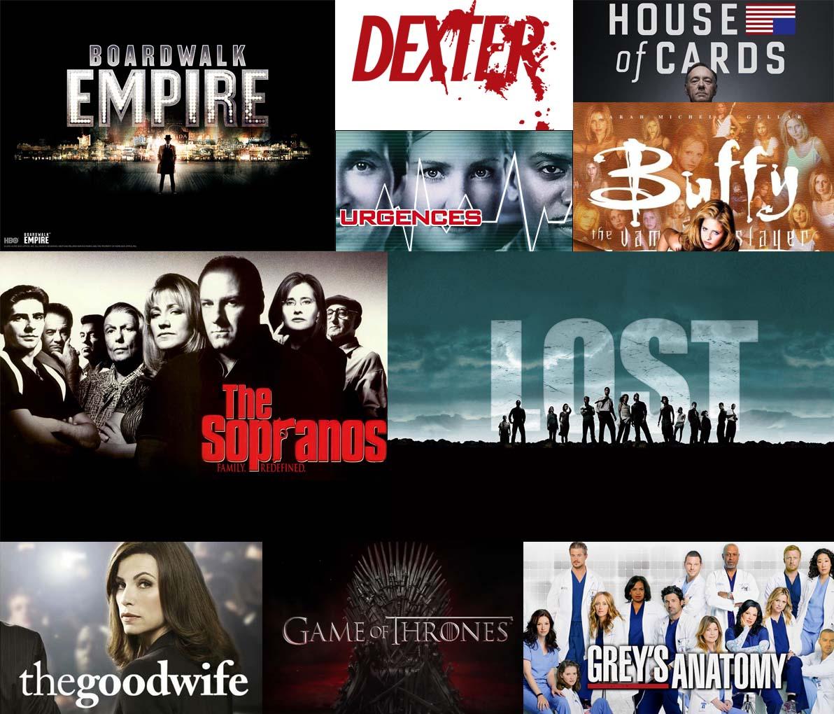 20-choquantes-et-inattendues-morts-des-series-tv-essentiel-series