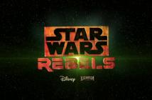 star-wars-rebels-logo-essentiel-series.png