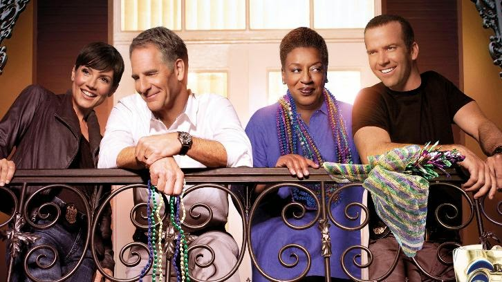 NCIS-New-Orleans-critique-episode-1-essentiel-series