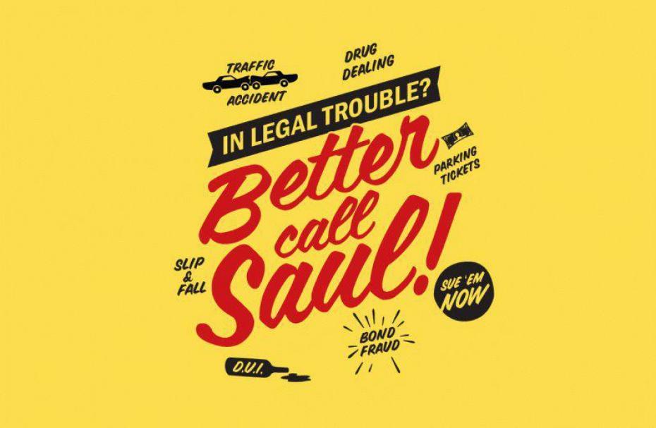 better-call-saul-ad-essentiel-series.jpg