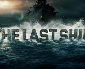 """""""The Last Ship"""" – Saison 1"""