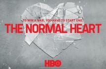 The Normal Heart-HBO-Julia Roberts-Mark Ruffalo-Matt Bomer-Jim Parsons