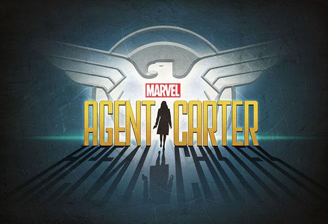 agent-carter-logo-essentiel-series.jpg