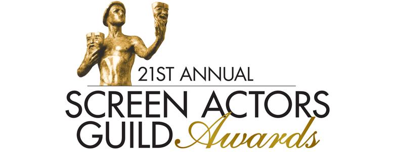 sag-awards-2015-la-liste-des-vainqueurs-essentiel-series