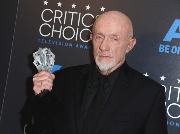 jonathan-banks-saul-essentiel-series.jpg