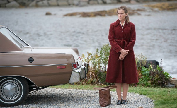olivekitteridge-frances-mcdormand-hbo-essentiel-series.jpg