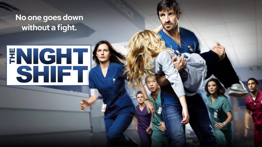 the-night-shift-serieclub-essentiel-series-1