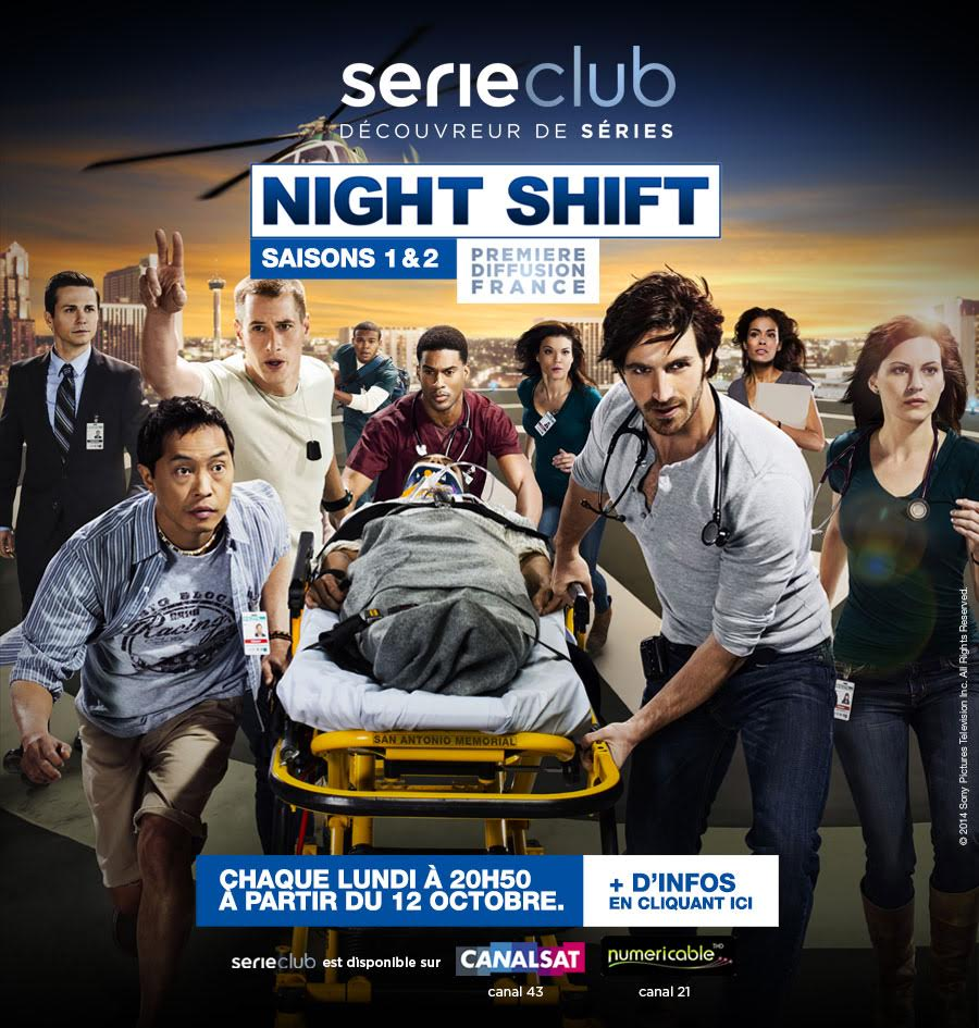 the-night-shift-serieclub-essentiel-series
