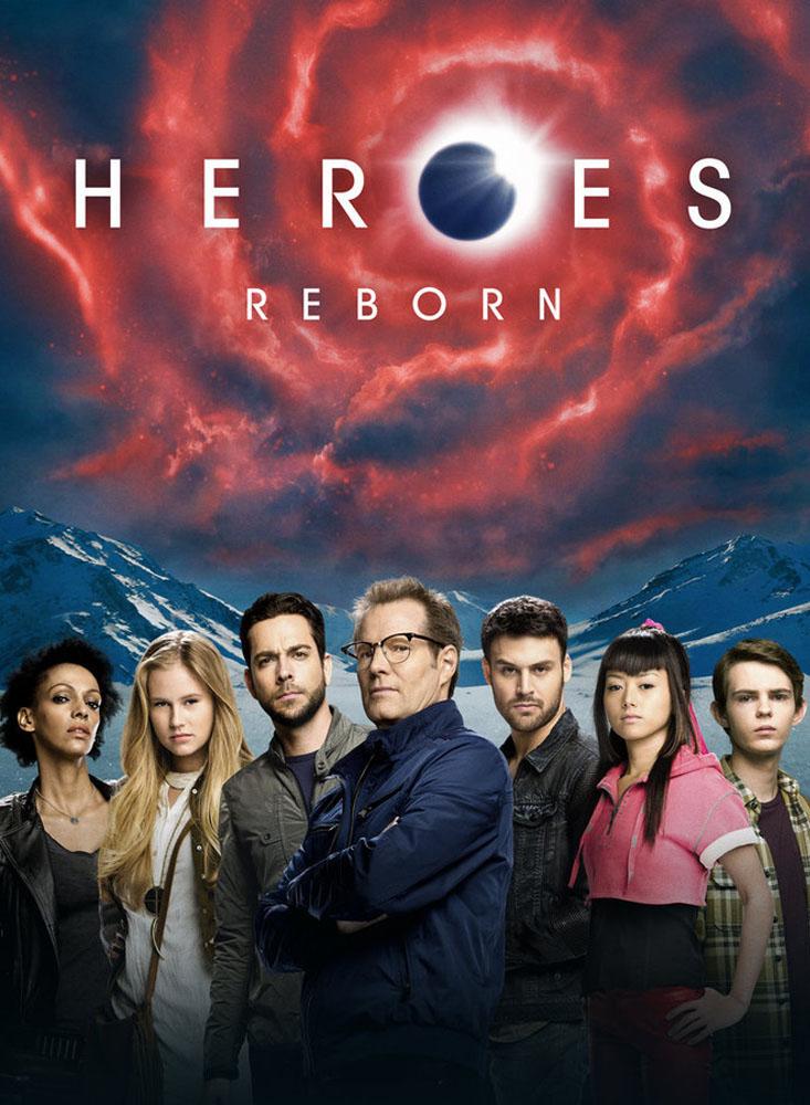 heroes-reborn-cast-essentiel-series.jpg