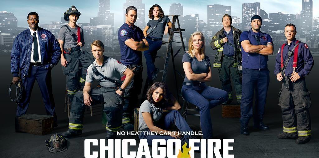 chicago-fire-saison-3-essentiel-series